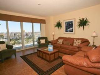 Leeward Key Condominium 00901 - Image 1 - Miramar Beach - rentals