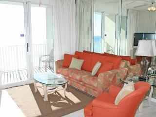 Majestic Sun A0703 - Miramar Beach vacation rentals