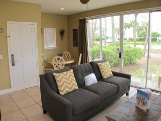 Nantucket Rainbow Cottages 01B - Destin vacation rentals