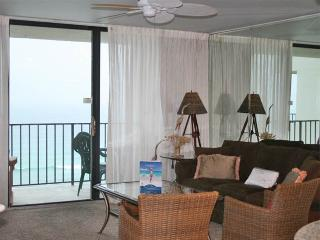 One Seagrove Place 1003 - Seagrove Beach vacation rentals