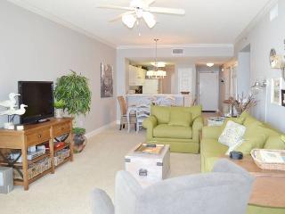 Palacio Condominiums 0502 - Perdido Key vacation rentals