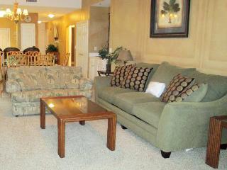 Palacio Condominiums 0106 - Perdido Key vacation rentals
