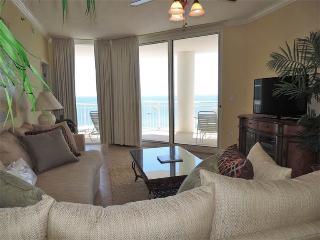 Palacio Condominiums 0804 - Perdido Key vacation rentals