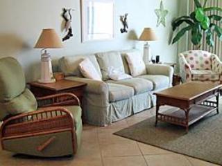 Palacio Condominiums 1405 - Image 1 - Perdido Key - rentals
