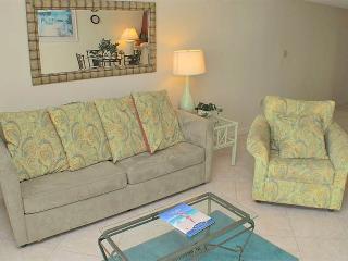 Pelican Beach Resort 0405 - Destin vacation rentals