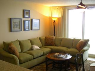 Pelican Beach Resort 0910 - Destin vacation rentals