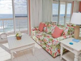 Pelican Beach Resort 1001 - Image 1 - Destin - rentals