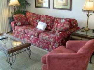 Pelican Isle Condominium 403 - Fort Walton Beach vacation rentals