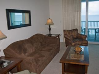 Palazzo Condominiums 0204 - Panama City Beach vacation rentals