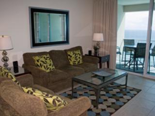 Palazzo Condominiums 1304 - Image 1 - Panama City Beach - rentals