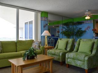 Perdido Sun 1106 - Pensacola vacation rentals