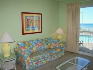 Seychelles Beach Resort 0104 - Panama City Beach vacation rentals