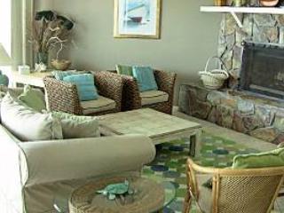 Sugar Dunes Condominiums 21 - Seagrove Beach vacation rentals