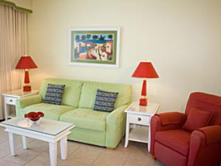 Seychelles Beach Resort 0807 - Image 1 - Panama City Beach - rentals