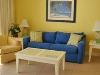 Seychelles Beach Resort 1508 - Image 1 - Panama City Beach - rentals