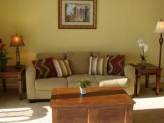 Seychelles Beach Resort 1604 - Image 1 - Panama City Beach - rentals
