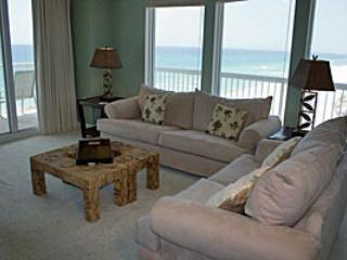 Seychelles Beach Resort 0609 - Panama City Beach vacation rentals