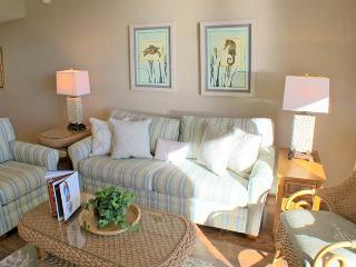 Sterling Shores 0715 - Destin vacation rentals
