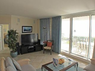 Silver Shells Beach Resort M0406 - Destin vacation rentals