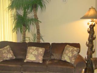 Silver Shells Beach Resort M1003 - Image 1 - Destin - rentals
