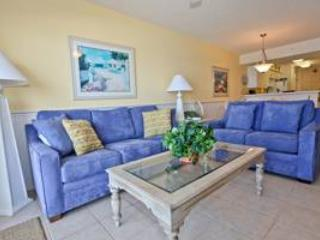 Summerlin 204 - Image 1 - Fort Walton Beach - rentals