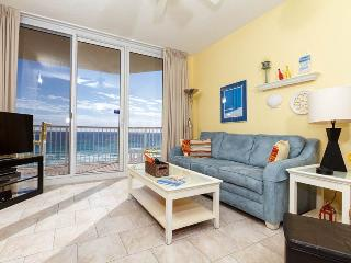 Summerwind Condominium 0703 - Navarre vacation rentals
