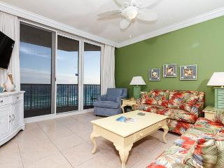 Summerwind West 0703 - Navarre vacation rentals