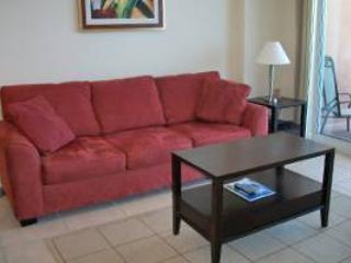 Sunrise Beach Condominiums 1207 - Image 1 - Panama City Beach - rentals
