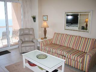 Sunrise Beach Condominiums 2105 - Panama City Beach vacation rentals