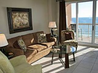 Sunrise Beach Condominiums 0910 - Panama City Beach vacation rentals