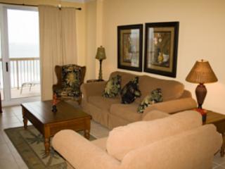 Sunrise Beach Condominiums 1802 - Image 1 - Panama City Beach - rentals