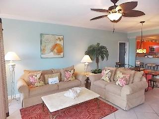 TOPS'L Summit 00507 - Florida Panhandle vacation rentals