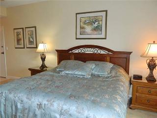 TOPS'L Summit A0509 - Florida Panhandle vacation rentals