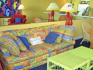 Sundestin Beach Resort 00104 - Image 1 - Destin - rentals