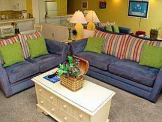 Sundestin Beach Resort 00311 - Destin vacation rentals
