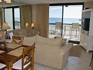 Sundestin Beach Resort 00411 - Destin vacation rentals