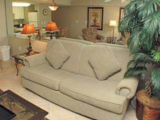 Sundestin Beach Resort 00509 - Image 1 - Destin - rentals