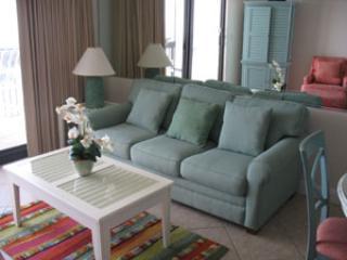 Sundestin Beach Resort 00908 - Image 1 - Destin - rentals