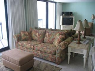 Sundestin Beach Resort 01004 - Image 1 - Destin - rentals