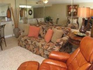 Sundestin Beach Resort 01211 - Destin vacation rentals