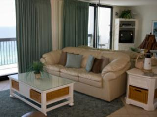 Sundestin Beach Resort 01406 - Destin vacation rentals