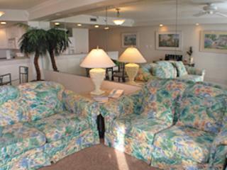 Sundestin Beach Resort 01411 - Destin vacation rentals