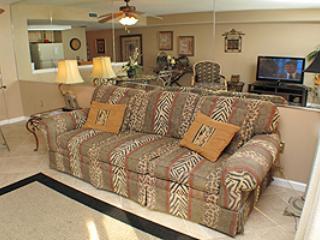 Sundestin Beach Resort 01809 - Destin vacation rentals