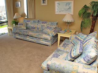 Sundestin Beach Resort 00715 - Destin vacation rentals