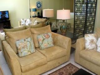 Sundestin Beach Resort 01810 - Destin vacation rentals
