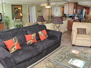 Sundestin Beach Resort 01214 - Destin vacation rentals