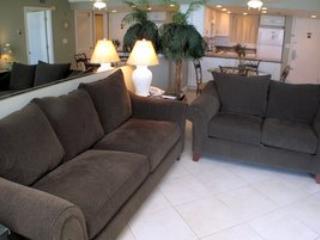 Sundestin Beach Resort 01714 - Destin vacation rentals