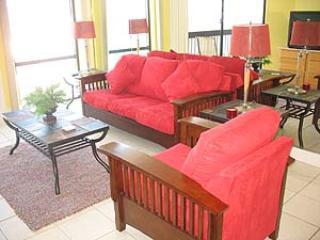 Sundestin Beach Resort 01715 - Destin vacation rentals