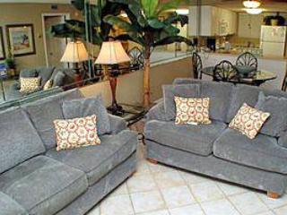Sundestin Beach Resort 00317 - Destin vacation rentals