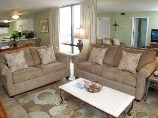Sundestin Beach Resort 01001 - Destin vacation rentals